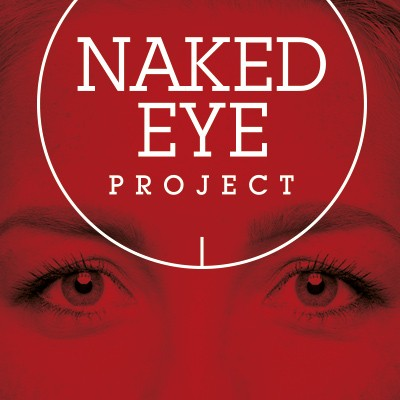 Naked Eye Project